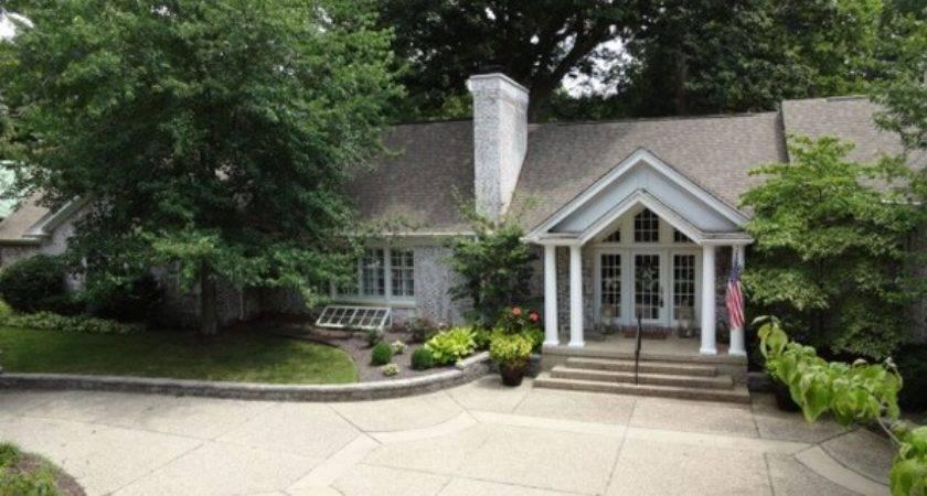 Large Master Suite Real Estate Homes