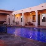 Las Cruces Homes Mesilla Real Estate Sale