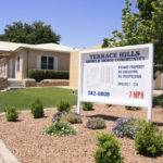 Las Cruces New Mexico Manufactured Homes