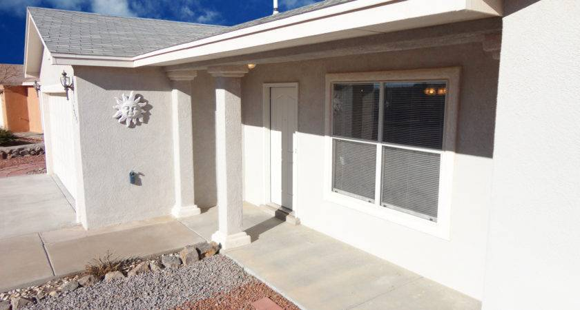 Las Cruces Real Estate Homes Sale