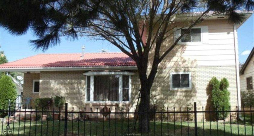 Las Vegas Home Loans Mortgage Refinance Rent