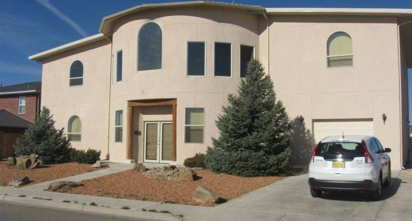 Las Vegas Real Estate Homes Sale