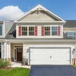 Laurel Homes Sale Homegain