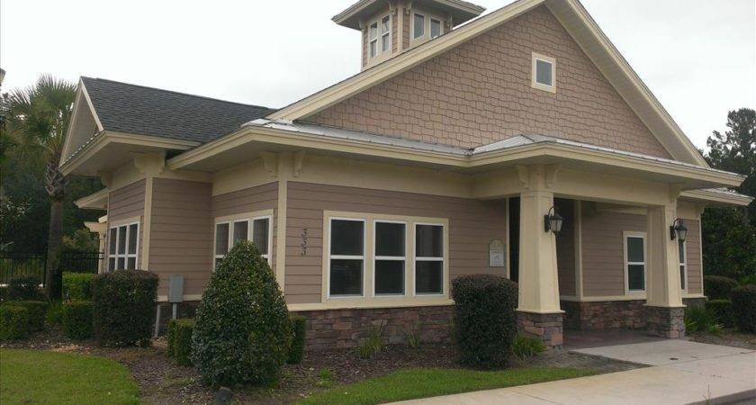 Laurel Lake City Florida Real Estate Realtors Homes