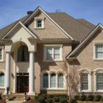 Laurel Springs Homes Sale Real Estate Suwanee