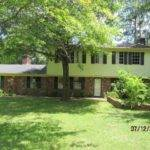 Lawndale Tupelo Detailed Property Info