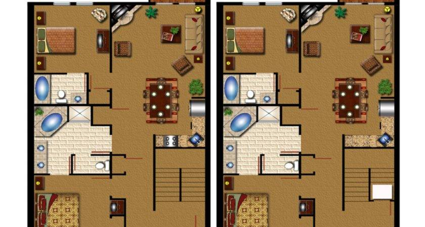 Layout Ideas Virtual Software Room Maker Planner