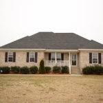 Lease Owner Homes Rent Rental Bestofhouse