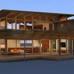 Lebanon Prefabricated Homes