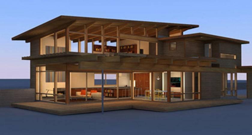 Lebanon Prefabricated Homes