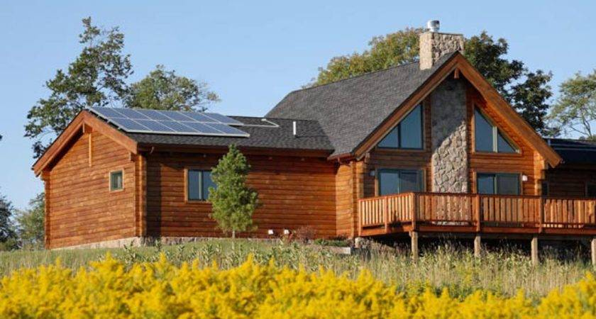 Leed Certified Home Plans Design Style