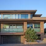 Leed Certified Homes Houston Also