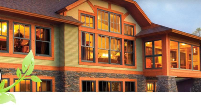 Leed Certified Homes Vercon Inc
