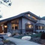Leed Homes Green Building Council Usgbc