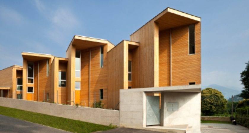Leed Homes National Green Building Standard Buildipedia
