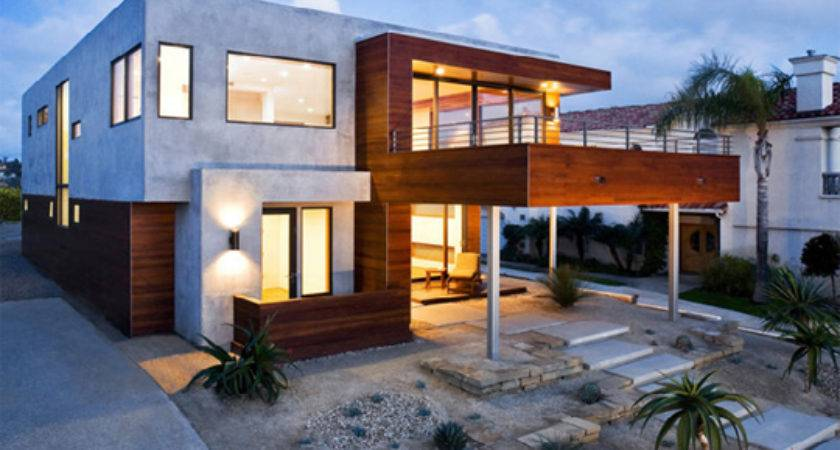 Leed Homes Worth Green Compliance Plus