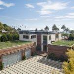 Leed Platinum Certification Modern Home Design Ideas Lakbermagazin