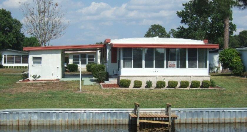 Leesburg Home Sale Florida Homes