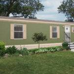 Legacy Housing South Texas Mobile Homes May