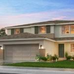 Lennar Begin Selling Next Gen Homes Pradera Escondido