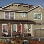 Lennar Colorado Announces Two New Collections Now Open Sales