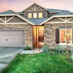 Lennar Fresno Debuts Homes Fit Whole Ellingsworth
