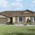 Lennar Next Gen Home Within Available Ten Northern