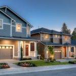 Lennar Next Gen Home Within Available Ten