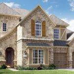 Lennar Next Generation Home Offers Two Houses Under One