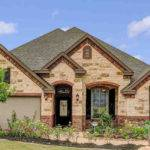 Lennar San Antonio Offers Next Gen Home Within