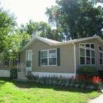 Lexington Mobile Homes Photos Bestofhouse