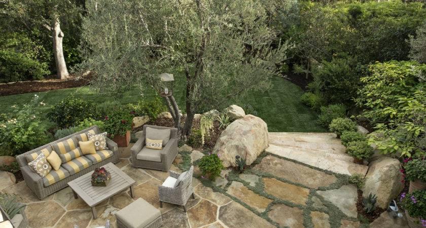 Lilac Ron Brand Homes