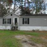 Lilac Trce Brunswick Detailed Property Info