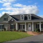 Limitations Modular Homes