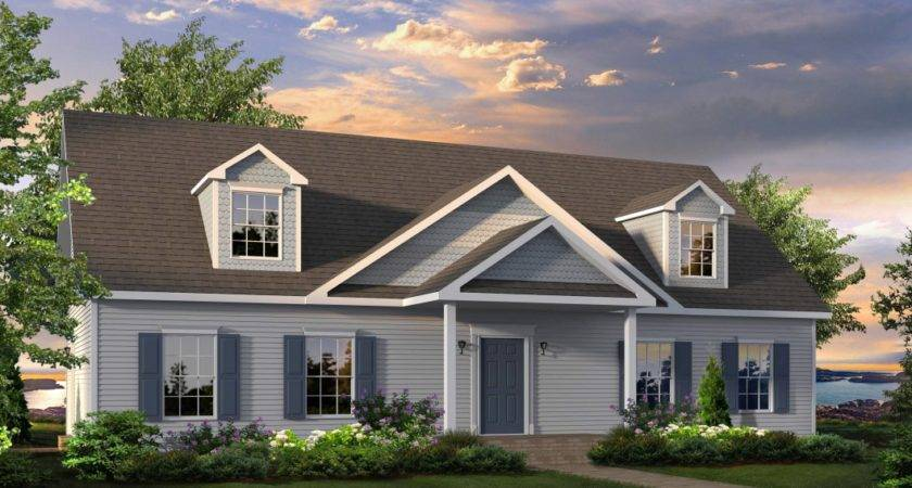 Linwood Home Moving Inexpensive Clayton Luxury Mobile Fuqua Wide