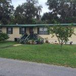 Listing Found Homes Adams