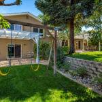 Little Falls Drive Almaden Valley Real Estate