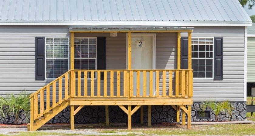 Live Oak Homes Take Insure Getting Superior Home