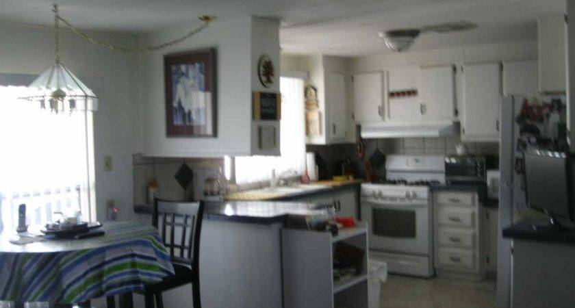 Living Biltmore Manufactured Home Sale Tucson