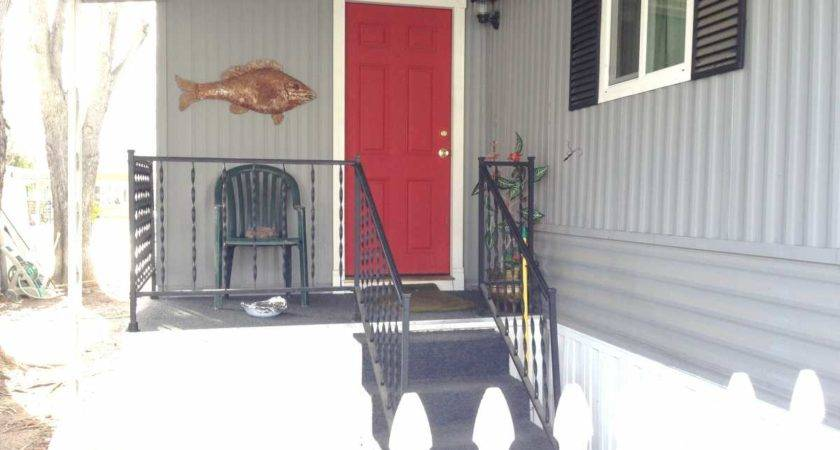 Living Broadmore Mobile Home Sale Carson City