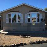 Living Cavco Manufactured Home Sale Tucson