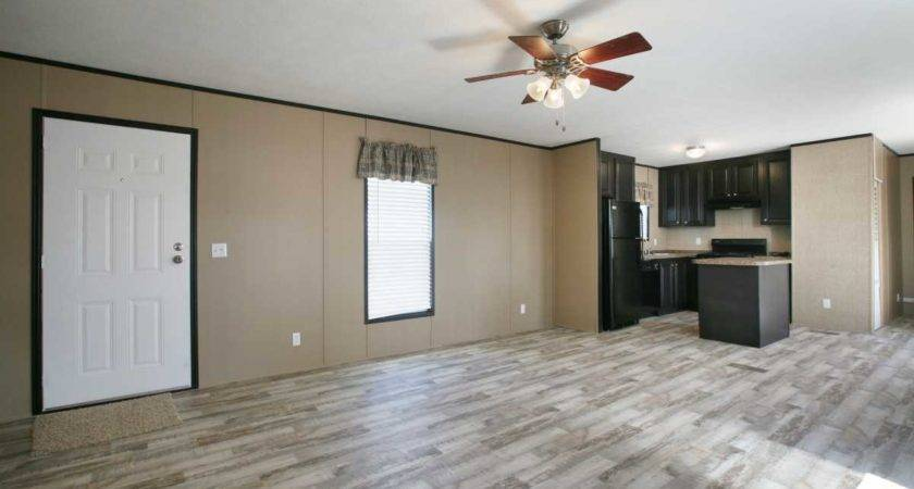 Living Clayton Boulder Mobile Home Sale Denver Kaf
