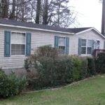 Living Fleetwood Mobile Home Sale Marietta