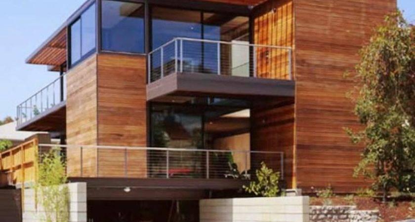 Living Homes House Best Leed Certified Green