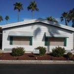 Living Kaufman Broad Mobile Home Sale Mesa