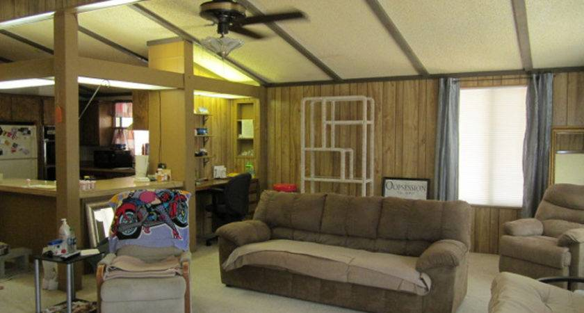Living Lancer Parkwood Mobile Home Sale Carson City