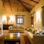 Living Luxury Homes Home Interior Design