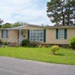 Living Manufactured Home Sale Garden City Beach
