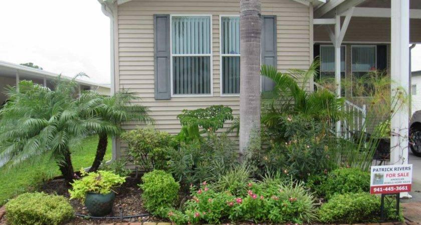 Living Palm Harbor Mobile Home Sale Venice