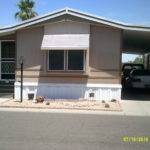Living Redman Manufactured Home Sale Peoria